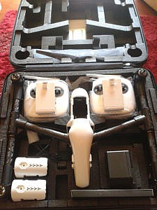 20150613_133840-225x300 The Drone is here! Look forward to some Aerial shootings News