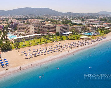 Air-Exterior-1-380x300 Hotel Sun Beach Resort Complex - Hotel Photographer Harry Zampetoulas Rhodes