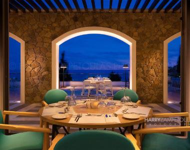 Aurora-2-380x300 Hotel Porto Angeli Beach Resort - Hotel Photography Harris Zampetoulas