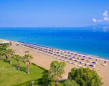 Beach-3-380x300 Hotel Sun Beach Resort Complex - Hotel Photographer Harry Zampetoulas Rhodes