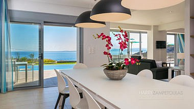 Dining-Area-380x214 Portfolio - Interior Design & Architecture Photography