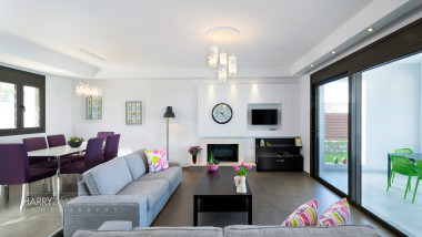 Livingroom2-380x214 Portfolio - Interior Design & Architecture Photography