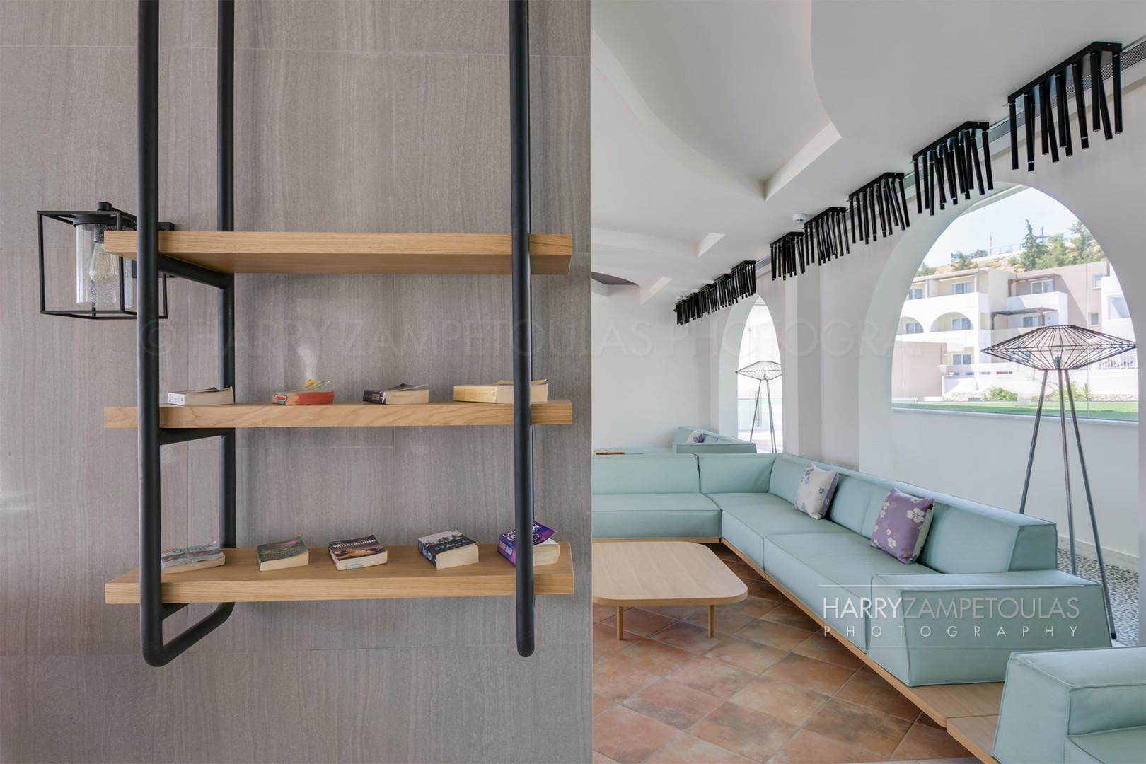 Lounge-Iniside-1-1620x1080 Φωτογράφιση στο Porto Angeli, Στεγνά, Ρόδος Νέα