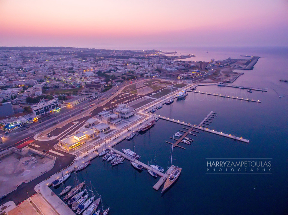 MarinaRodou-Air-7-961x720 The Drone is here! Look forward to some Aerial shootings News