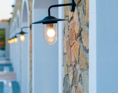 Misc-1-380x300 Hotel Porto Angeli Beach Resort - Hotel Photography Harris Zampetoulas