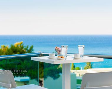 Misc-2-380x300 Hotel Porto Angeli Beach Resort - Hotel Photography Harris Zampetoulas