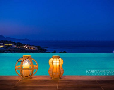 Misc-7-380x300 Luxury Villa in Vlicha, Lindos, Rhodes - Professional Photography Harry Zampetoulas