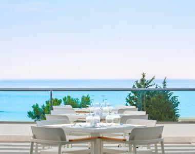 Orora-1-380x300 Hotel Porto Angeli Beach Resort - Hotel Photography Harris Zampetoulas