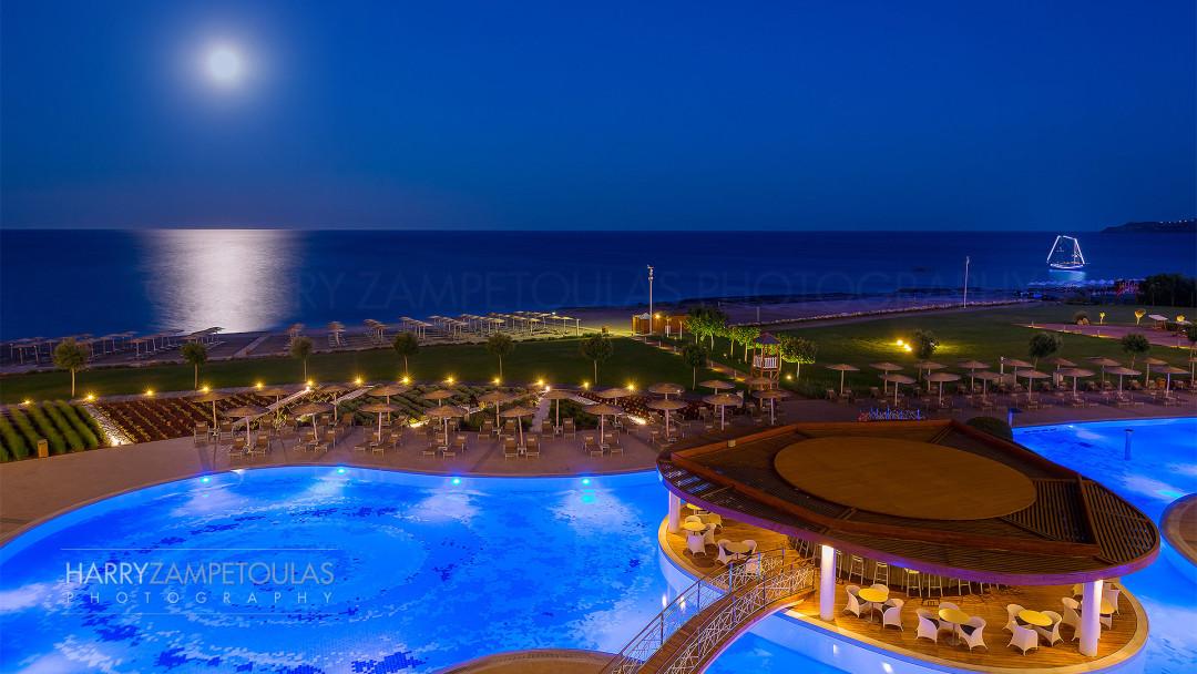 Pool-Fullmoon-1920x1080-1080x608 The Presidential Suite of Elysium Resort & Spa News