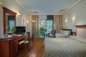 AtriumPalace-1-300x200 Atrium Hotels - Photographing selected rooms. News