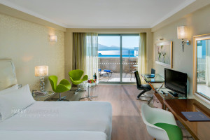 AtriumPlatinum-1-300x200 Atrium Hotels - Photographing selected rooms. News