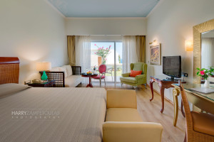 AtriumPrestige-2-300x200 Atrium Hotels - Photographing selected rooms. News