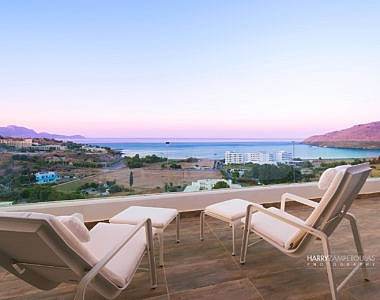 Misc-4-380x300 Luxury Villa in Vlicha, Lindos, Rhodes - Professional Photography Harry Zampetoulas