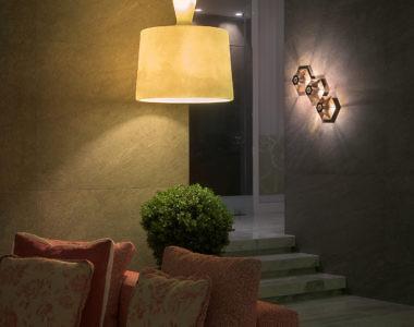 Lobby-Details-1-380x300 Hotel Porto Angeli Beach Resort - Hotel Photography Harris Zampetoulas