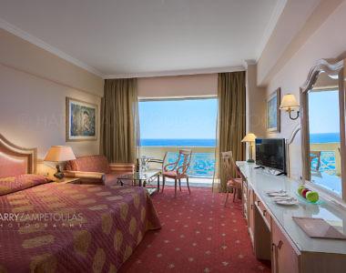Superior-Seaview-380x300 Hotel Rodos Palladium - Hotel Photographer Harry Zampetoulas Rhodes