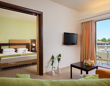 128-2-380x300 Mistral Hotel, Kolymbia, Rhodes - Hotel Photography Harry Zampetoulas