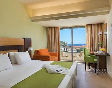 310-380x300 Mistral Hotel, Kolymbia, Rhodes - Hotel Photography Harry Zampetoulas