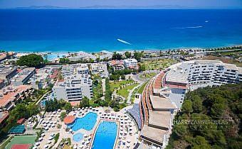 Aerial-4-340x210 Portfolio - Aerial Photography, Rhodes island, Greece