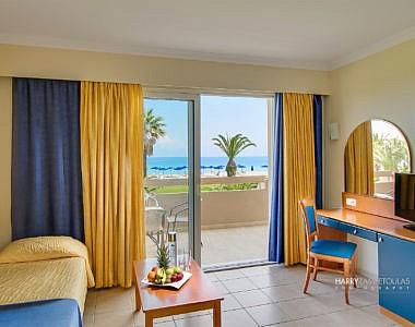 Apart-1-380x300 Hotel Sun Beach Resort Complex - Hotel Photographer Harry Zampetoulas Rhodes
