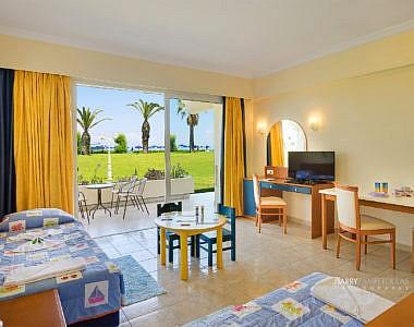 Apart-Kids-1-380x300 Hotel Sun Beach Resort Complex - Hotel Photographer Harry Zampetoulas Rhodes