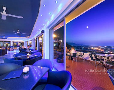 Aquasia-1-380x300 Olympic Palace Resort Hotel - Hotel Photography Harris Zampetoulas