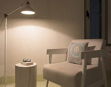 Armchair-380x300 The White Village, Lachania, Rhodes - Professional Photography Harry Zampetoulas