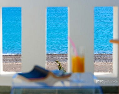 Balcony-1-1-380x300 Villa in Lachania Beach, Rhodes - Professional Photography Harry Zampetoulas
