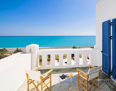 Balcony-1a-380x300 Villa in Lachania Beach, Rhodes - Professional Photography Harry Zampetoulas