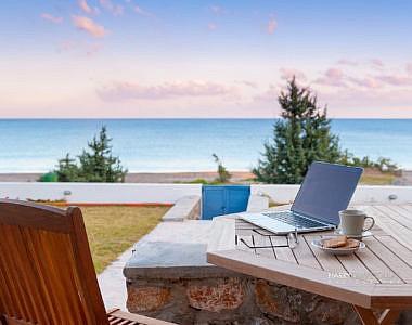 Balcony-4-380x300 Villa in Lachania Beach, Rhodes - Professional Photography Harry Zampetoulas