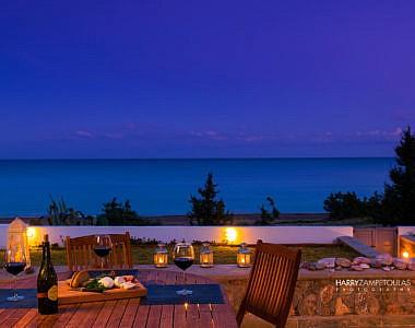 Balcony-night-1-380x300 Villa in Lachania Beach, Rhodes - Professional Photography Harry Zampetoulas