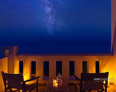 Balcony-night-2-2-380x300 Villa in Lachania Beach, Rhodes - Professional Photography Harry Zampetoulas