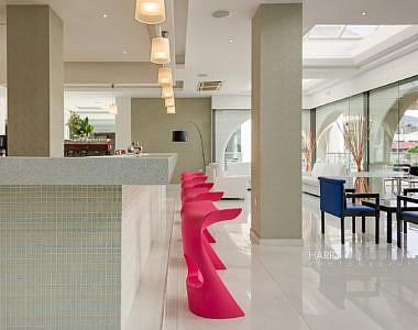 Bar-1-380x300 Mistral Hotel, Kolymbia, Rhodes - Hotel Photography Harry Zampetoulas