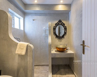 Bathroom-1-380x300 Small Apartment in Rhodes Town - Professional Photography Harry Zampetoulas