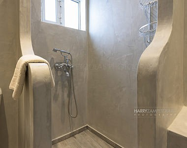 Bathroom-2-380x300 Small Apartment in Rhodes Town - Professional Photography Harry Zampetoulas