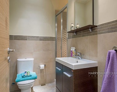 Bathroom-2a-380x300 Apartment in Rhodes Town - Professional Photography Harry Zampetoulas