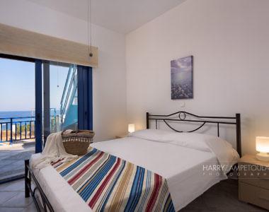 Bedroom-3-1-380x300 Villa in Lachania, Rhodes - Professional Photography Harry Zampetoulas
