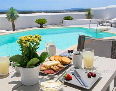 Breakfast-4-380x300 The White Village, Lachania, Rhodes - Professional Photography Harry Zampetoulas