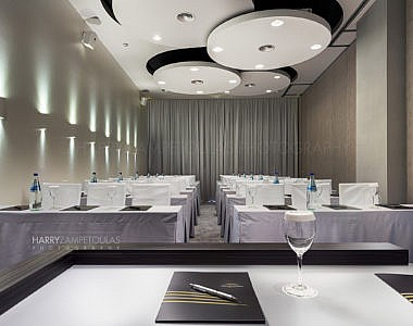 ConferenceRoom-1-380x300 Olympic Palace Resort Hotel - Hotel Photography Harris Zampetoulas