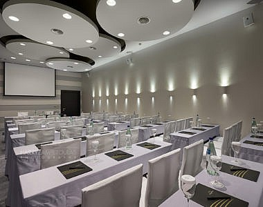 ConferenceRoom-1a-380x300 Olympic Palace Resort Hotel - Hotel Photography Harris Zampetoulas