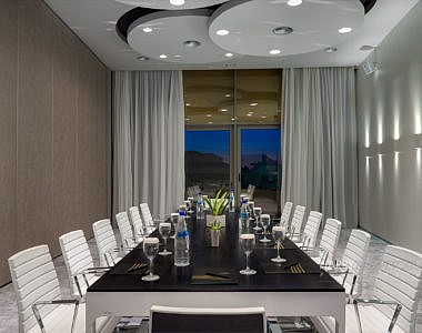 ConferenceRoom-2a-380x300 Olympic Palace Resort Hotel - Hotel Photography Harris Zampetoulas