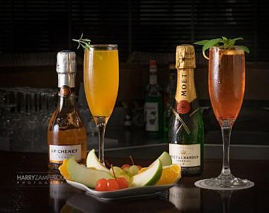 Eclipse-Bar_Drinks-380x300 Olympic Palace Resort Hotel - Hotel Photography Harris Zampetoulas