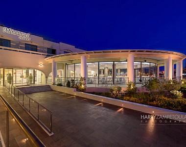 Exterior-1-1-380x300 Mistral Hotel, Kolymbia, Rhodes - Hotel Photography Harry Zampetoulas