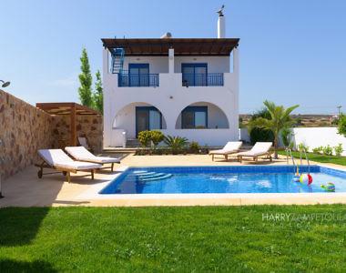 Exterior-1-3-380x300 Villa in Lachania, Rhodes - Professional Photography Harry Zampetoulas