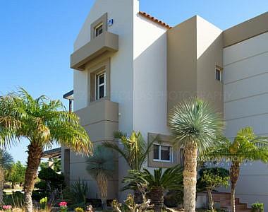 Exterior-2-380x300 Villa in Afandou, Rhodes - Professional Photography Harry Zampetoulas