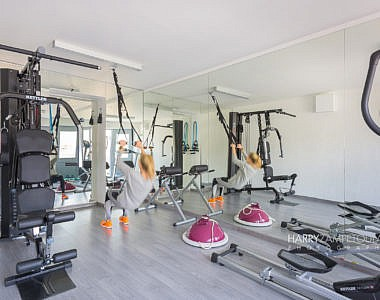 Gym-3-380x300 The White Village, Lachania, Rhodes - Professional Photography Harry Zampetoulas