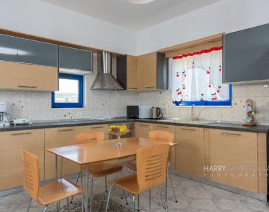 Kitchen-1-2-380x300 Villa in Lachania, Rhodes - Professional Photography Harry Zampetoulas