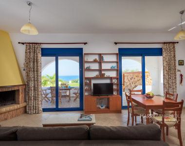Livingroom-1-1-380x300 Villa in Lachania, Rhodes - Professional Photography Harry Zampetoulas