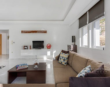 Livingroom-4-380x300 Apartment in Rhodes Town - Professional Photography Harry Zampetoulas