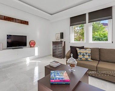 Livingroom-5-380x300 Apartment in Rhodes Town - Professional Photography Harry Zampetoulas
