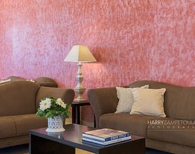 Lobby-2-1-380x300 Hotel Memphis Beach, Kolimbia, Rhodes - Hotel Photography Harry Zampetoulas